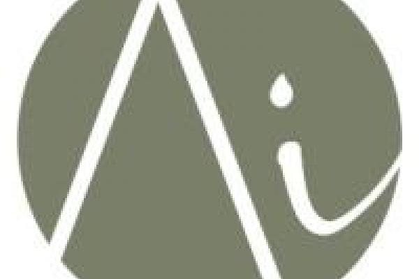 Logo atelier influences