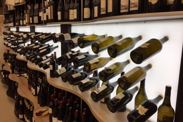 Au Fil du Vin Lamballe 01
