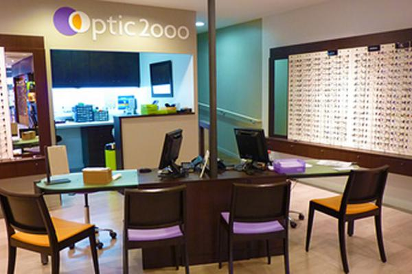 Optic 2000 Lamballe 01