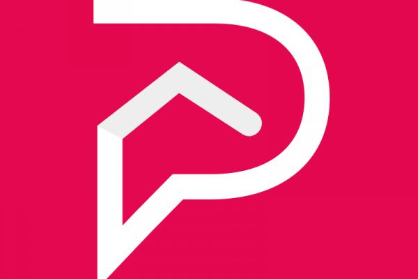logo stéphane plaza immobilier lamballe place du marché