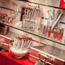 Produits cosmétiques Beauty Sucess